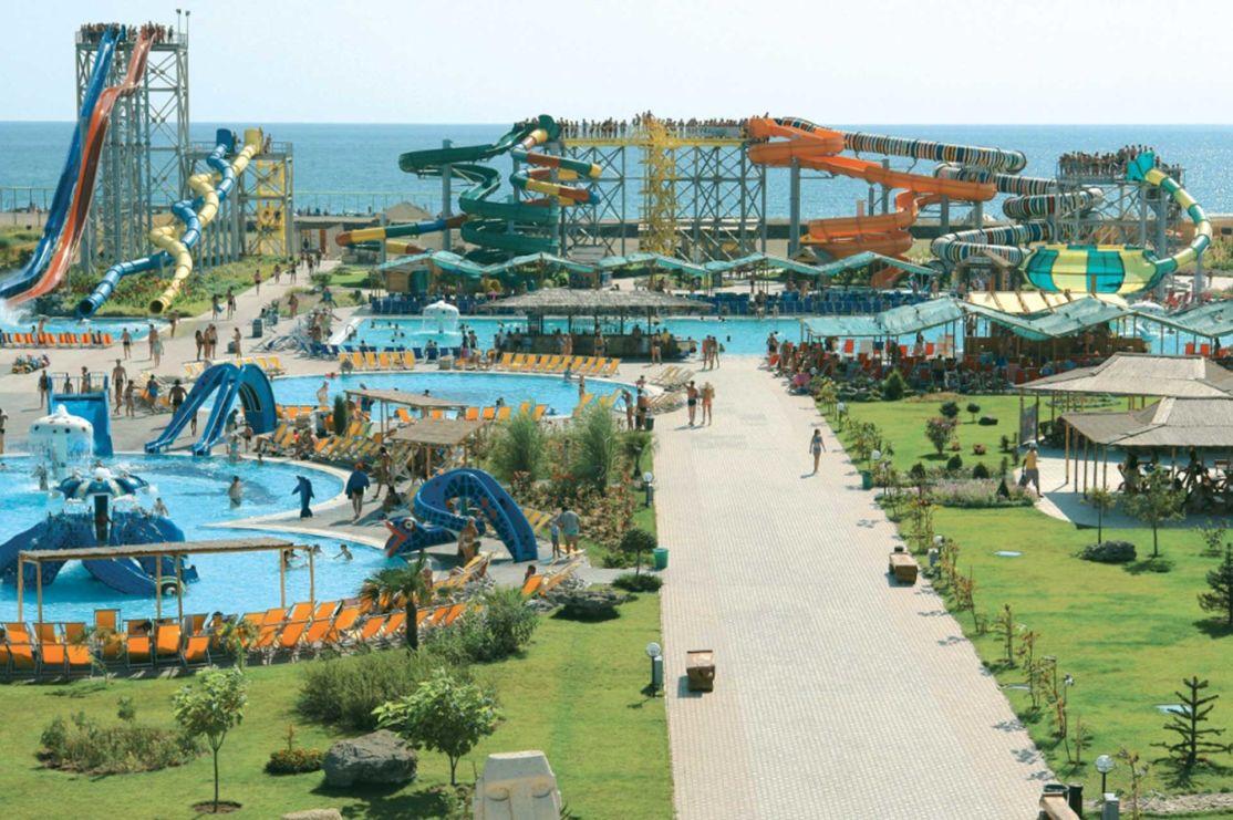 Aquapark_evpatoriya_bananovaya_respublika_1