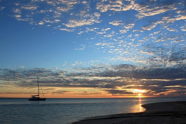 sunrise-640645_640