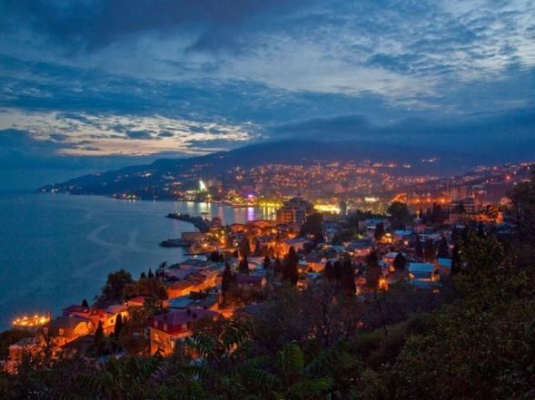yalta_foto_goroda
