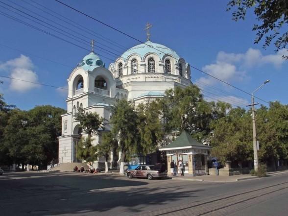 nikolaevsky-sobor-evpatoriya_